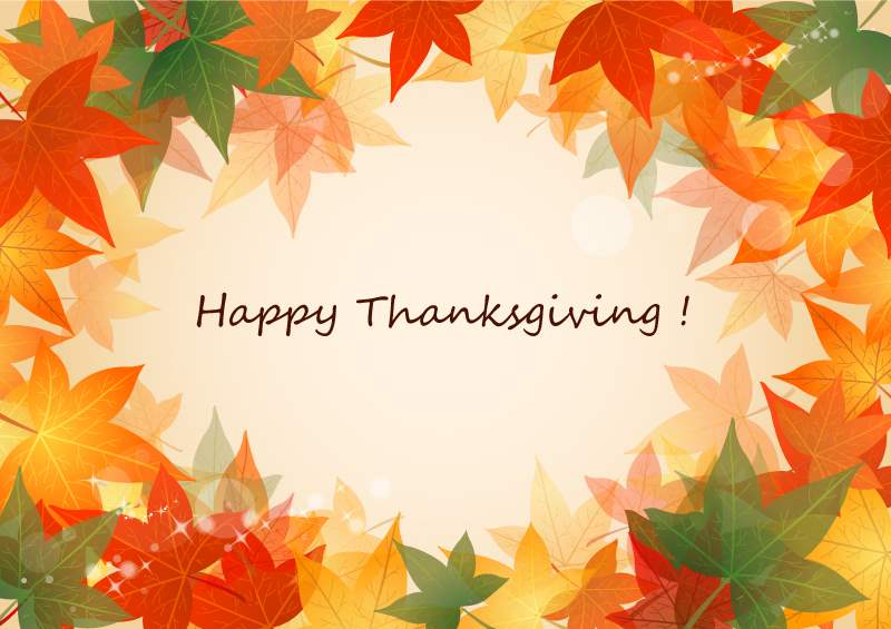 thanks-giving-wallpapers-036