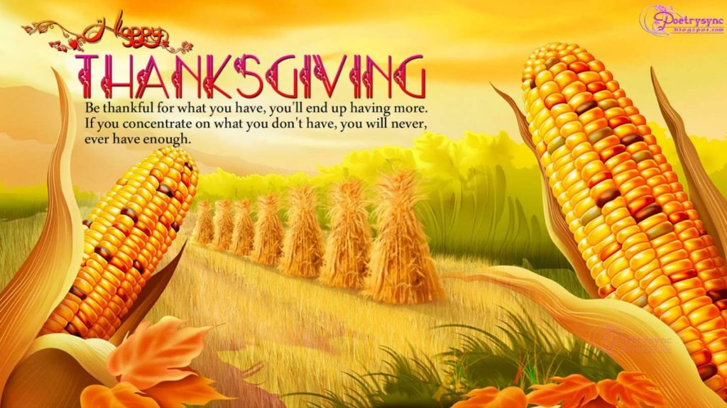 thanks-giving-wallpapers-038