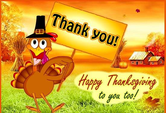 thanks-giving-wallpapers-042