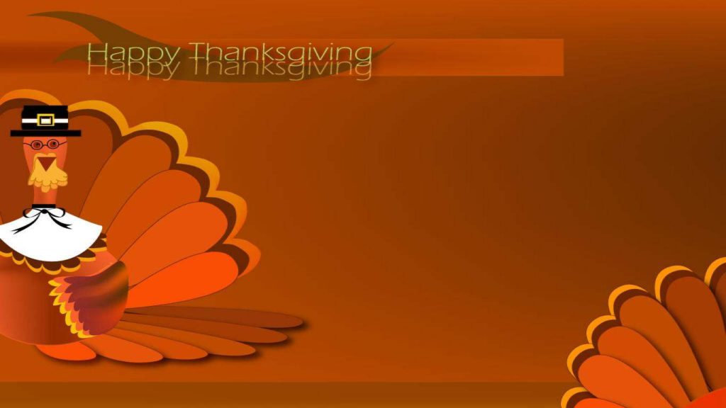 thanks-giving-wallpapers-043