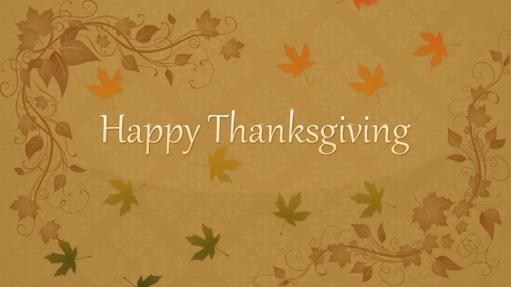 thanks-giving-wallpapers-045
