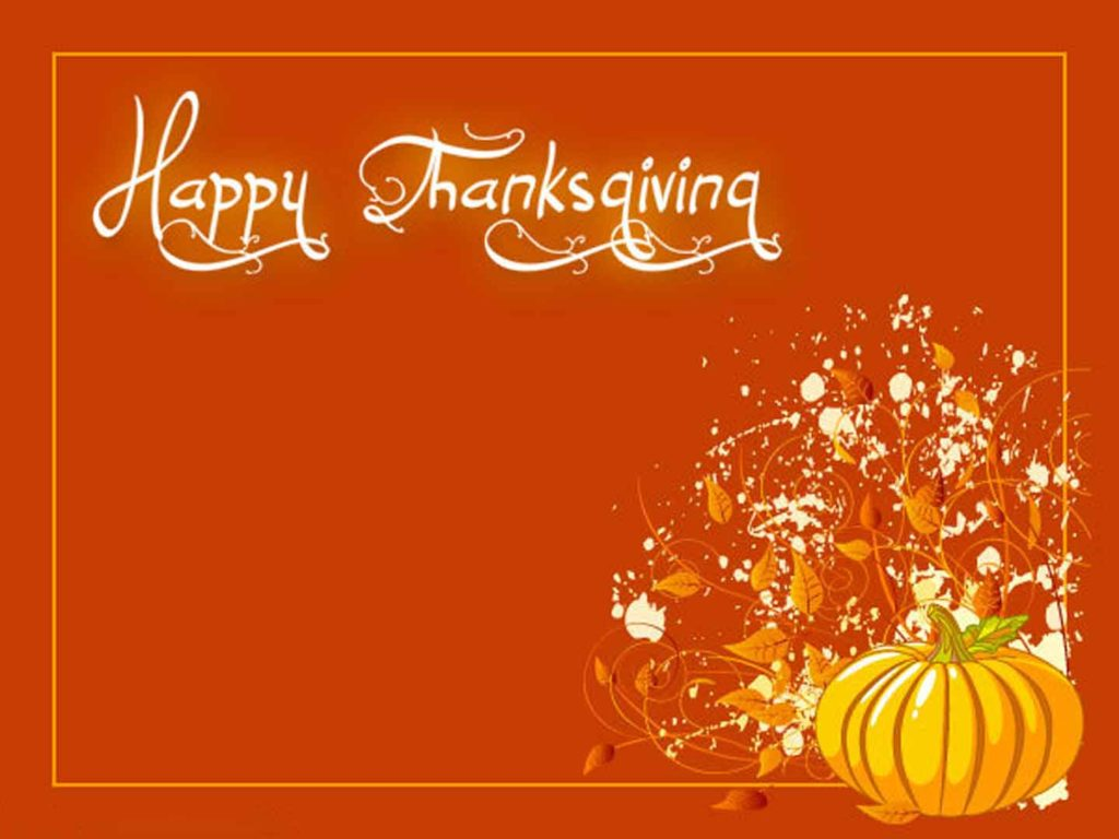 thanks-giving-wallpapers-048