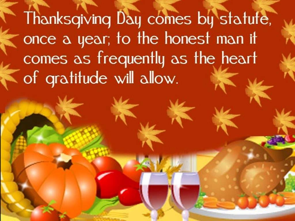 thanks-giving-wallpapers-049