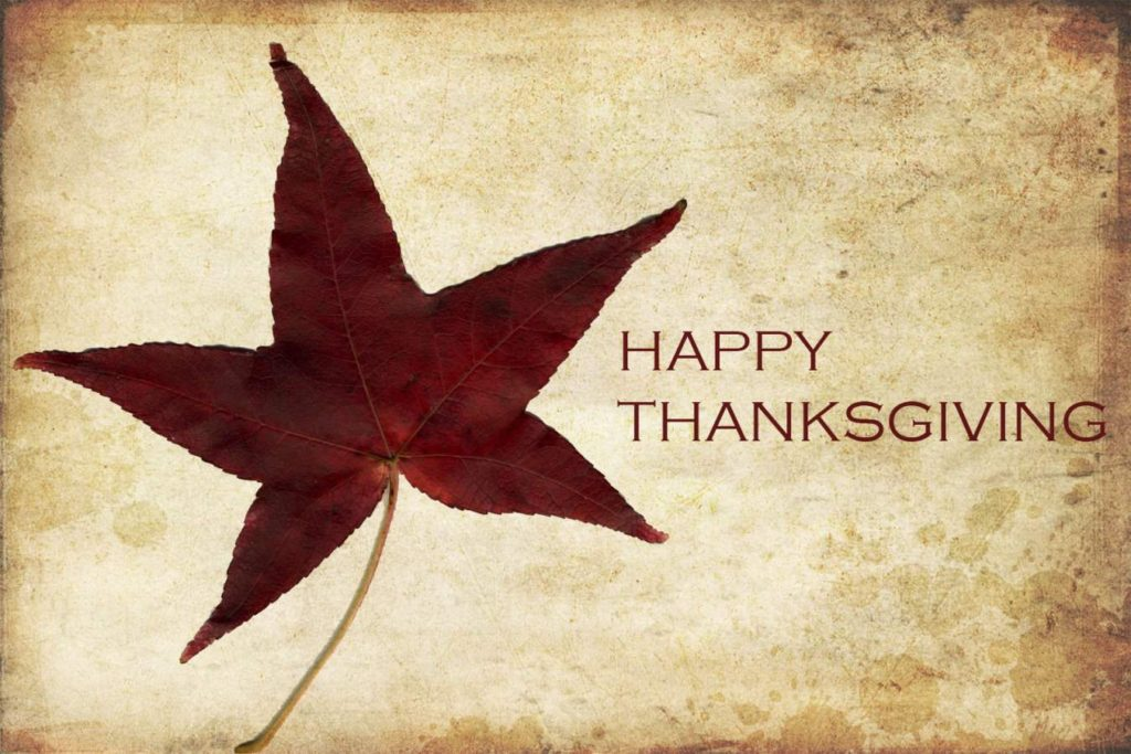 thanks-giving-wallpapers-051