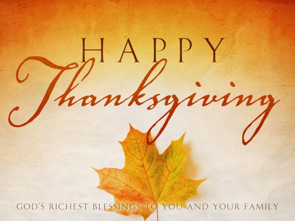 thanks-giving-wallpapers-052