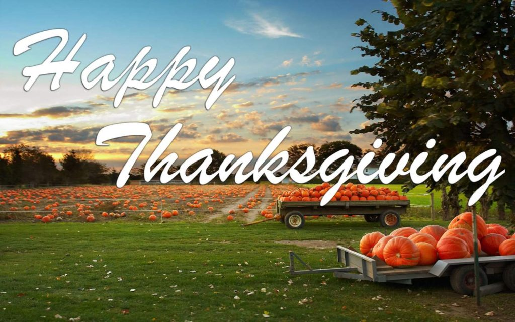 thanks-giving-wallpapers-053