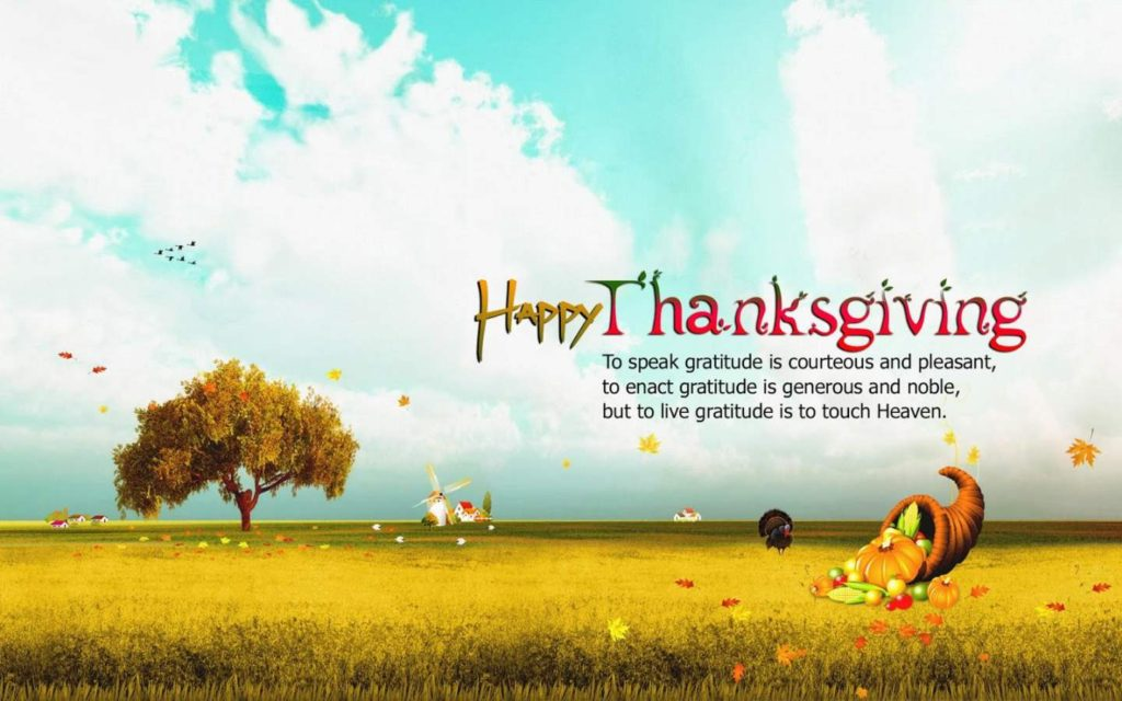 thanks-giving-wallpapers-054