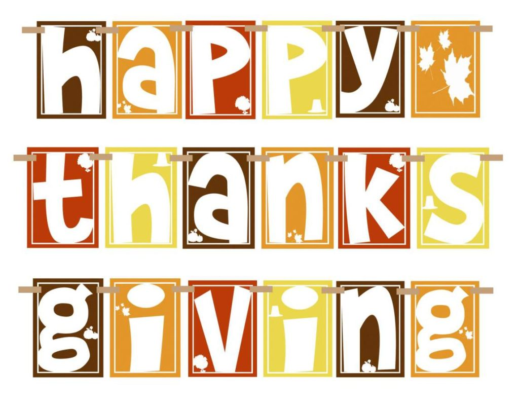 thanks-giving-wallpapers-055