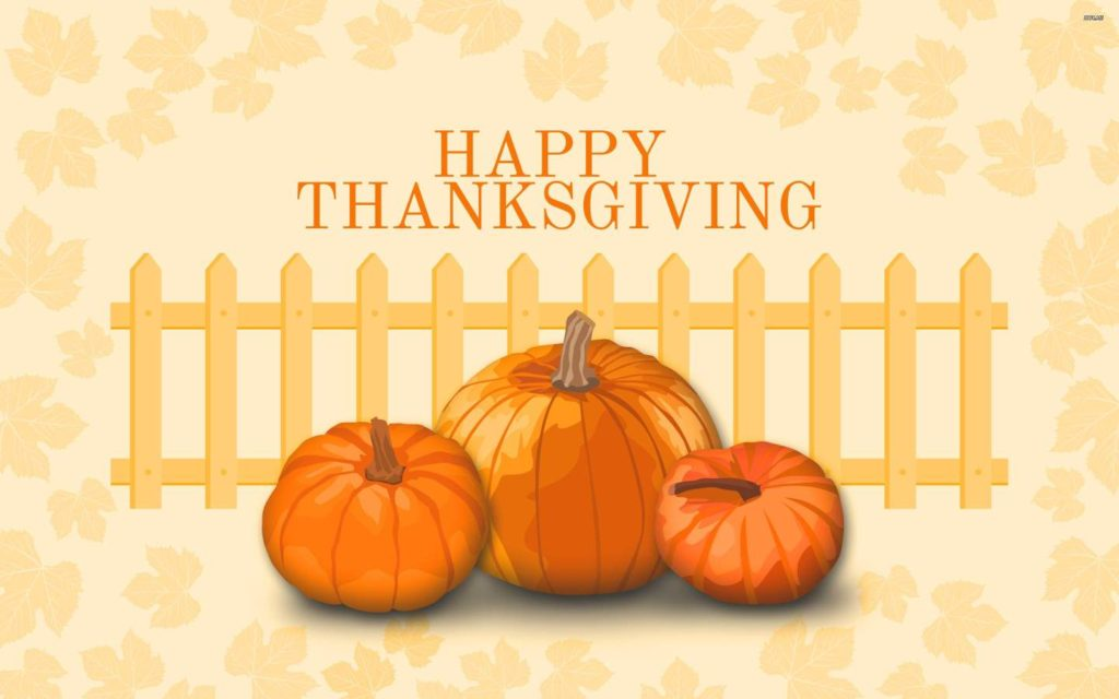 thanks-giving-wallpapers-057