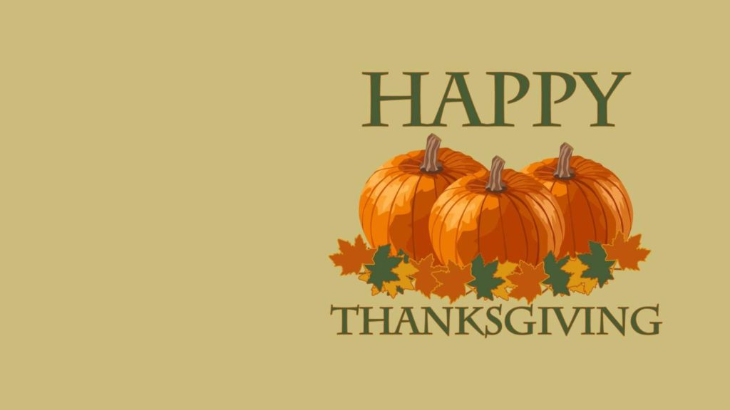 thanks-giving-wallpapers-059