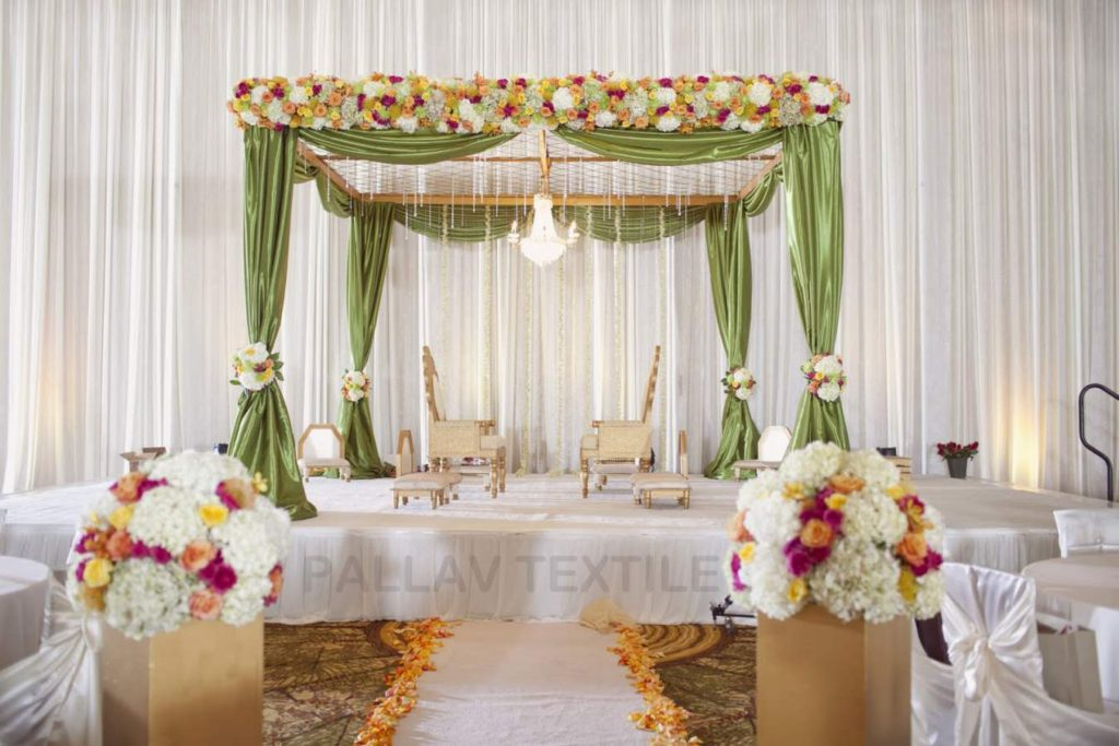 white-wedding-mandap-tent1