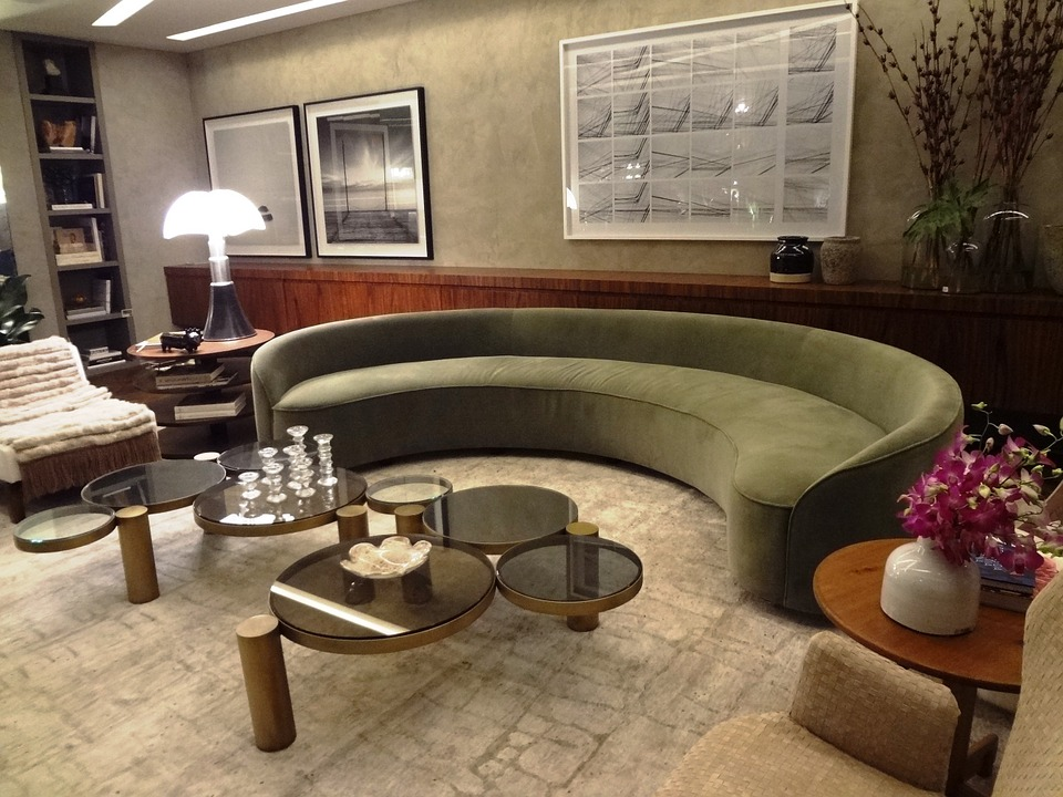 Online furniture stores for enhance you interior designing for Living room furniture stores
