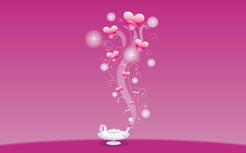 Cute HD Valentines Day Wallpapers 2017
