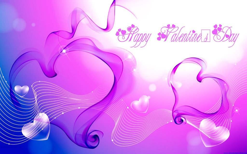 Happy Valentines Day Wallpapers 2017 - HD Cute Wallpapers