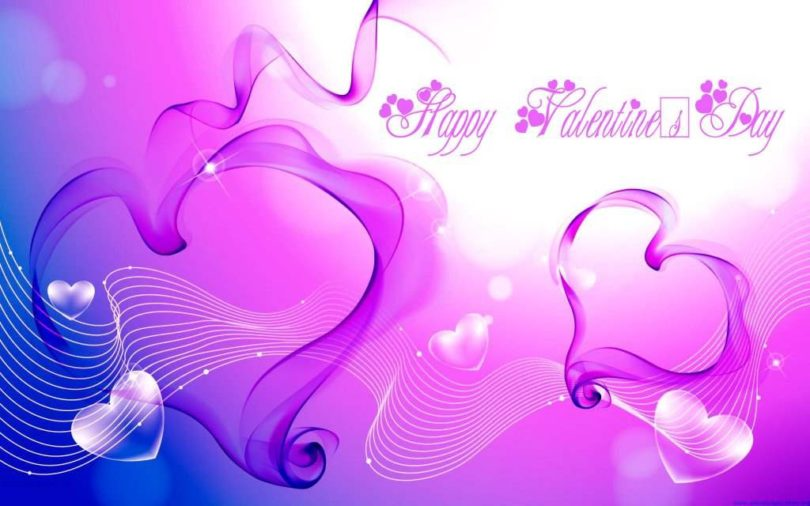 Happy Valentines Day 2018 Images Quotes Messages Poems