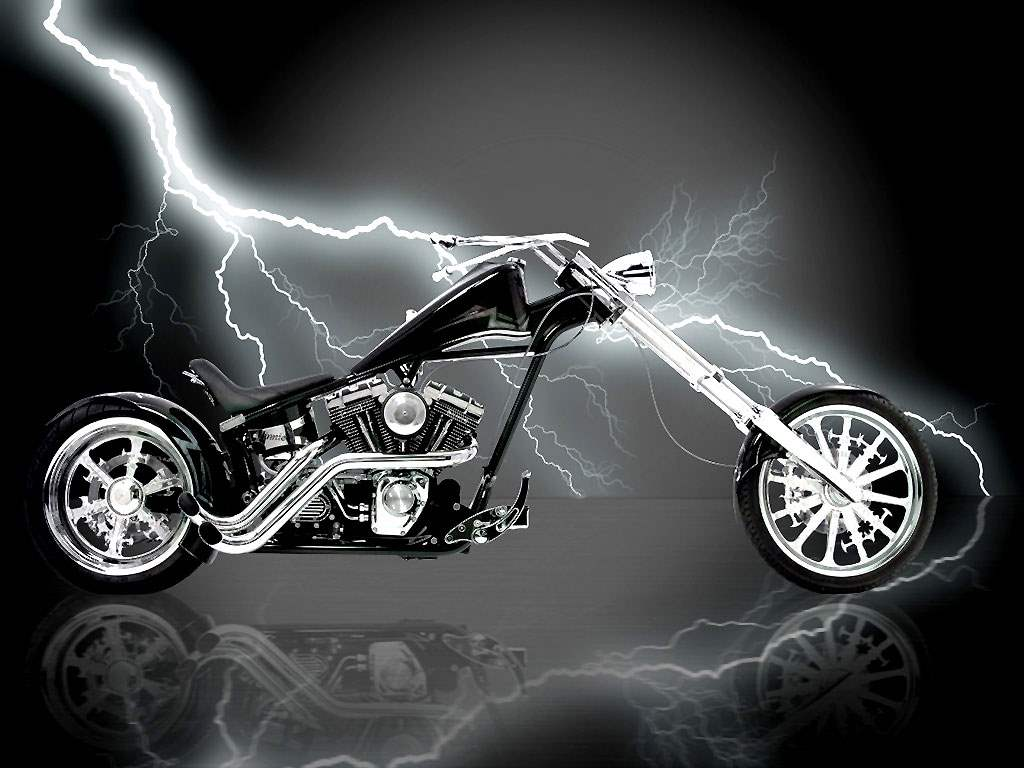 heavy bikes wallpapers free download - photo #5