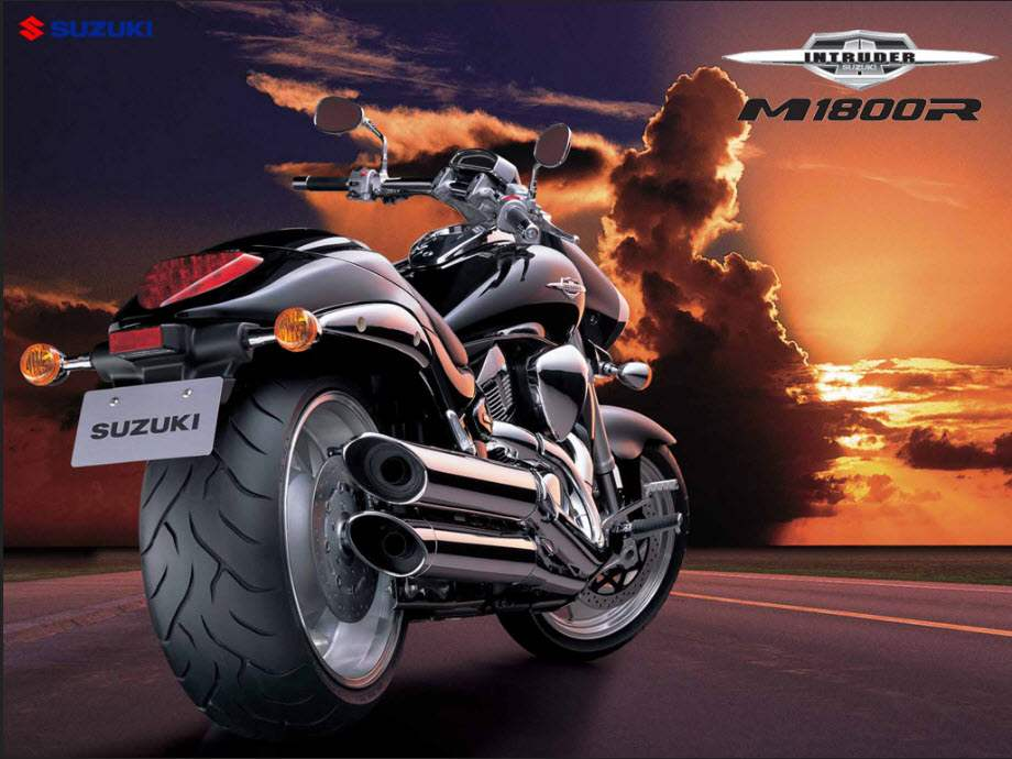 heavy bikes wallpapers free download - photo #9