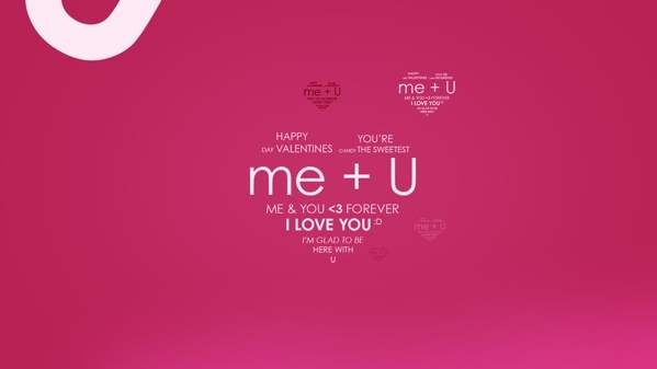 Cute Valentines Day Wallpapers 2017