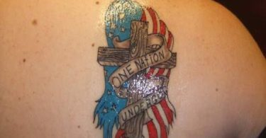 memorial-tattoos-cool-tattoos-designs-mag-004
