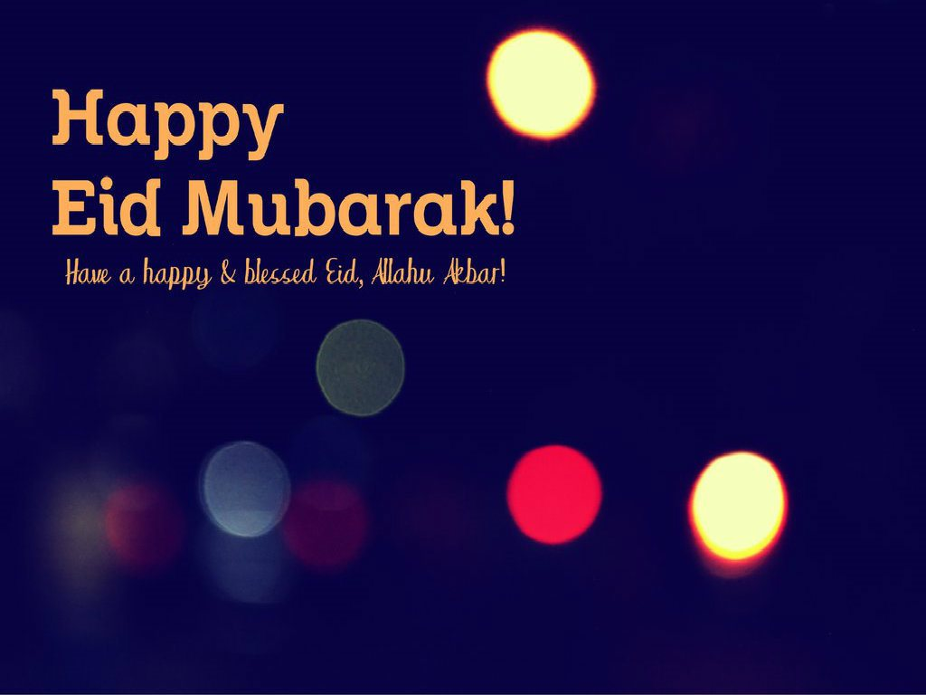 Free Download Eid Ul Adha Mubarak Wallpapers 2017