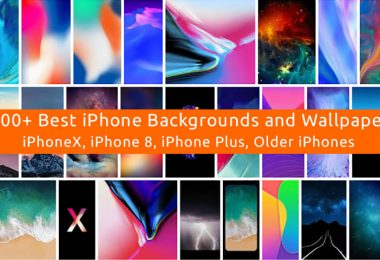best iphone backgrounds